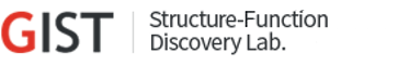 Structural-function Discovery Laboratory