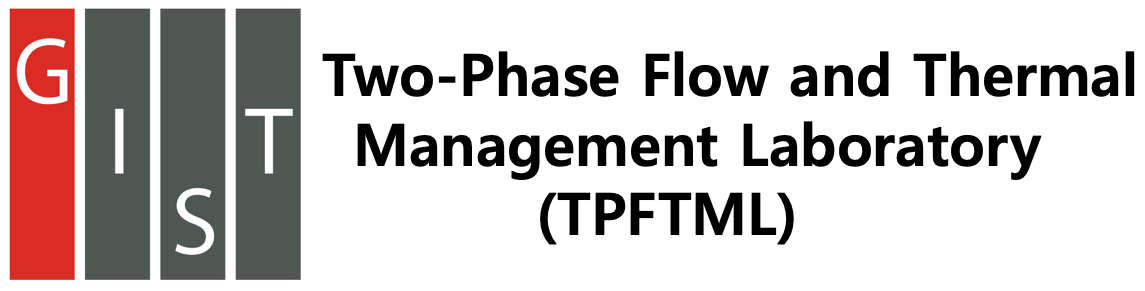 TWO-PHASE FLOW AND THERMAL MANAGEMENT LABORATORY