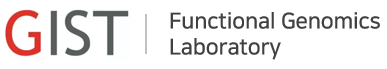 Functional Genomics laboratory