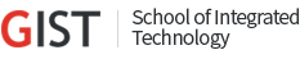 School of Integrated Technology